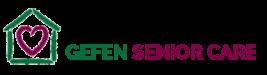 Logo-165-bl4